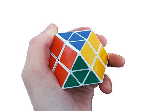 Cubo Rubik Original Rompecabezas Adultos