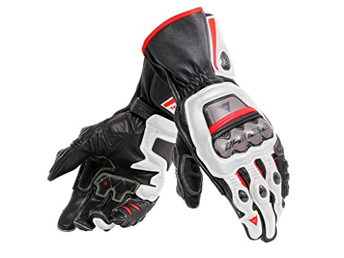 Dainese Motorrad Handschuhe Full Metall 6Gloves