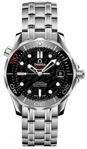Omega 212.30.36.20.51.001 - Reloj