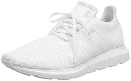 adidas Originals Women s Swift Run W Low-Top Sneakers fc3adcb8a