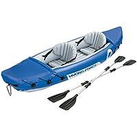 Bestway -Kayak Lite-Rapid 2P 321 x 88