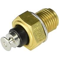 Meyle 100 919 0015 Sensor temp. refrigerante