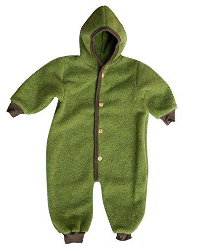 foster-natur-combinaison-de-neige-doudoune-bebe-garcon-0-a-24-mois-vert-vert-mousse-vert-eu-74-cm-80