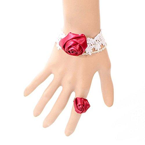 bijoux-complexe-gulei-si-cristal-precieuses-bracelet-anneau-se-leva