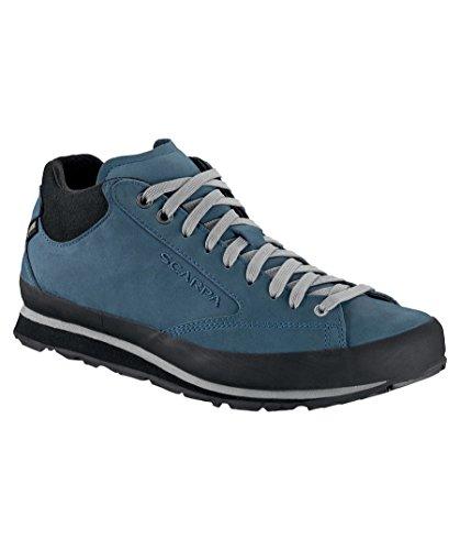 Scarpa Mojito GTX Chaussure de marche pour homme ocean