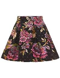 49c8da542f3b Suchergebnis auf Amazon.de für: faltenrock - 146 / Mädchen: Bekleidung