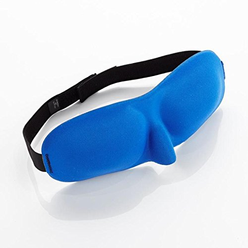 travel-smart-contoured-eye-mask