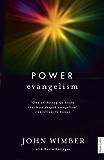 Power Evangelism (Hodder Christian Paperbacks)