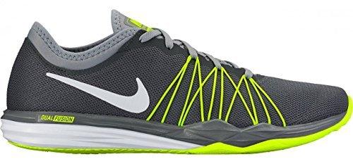 Nike Wmns Nike Dual Fusion Tr Hit Damen Outdoor-Schuhe