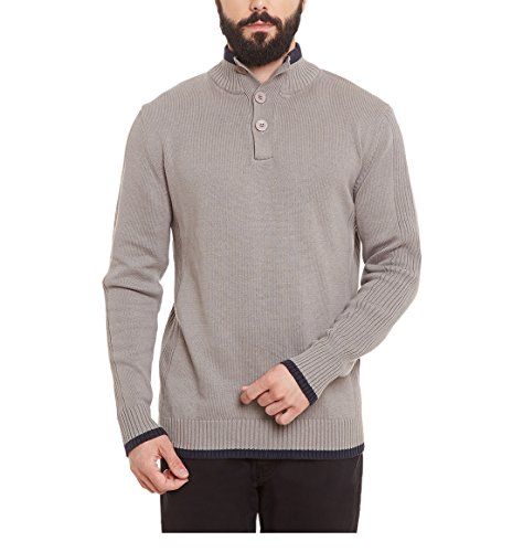 Yepme Men's Cotton Sweaters - Ypmsweater5070-$p