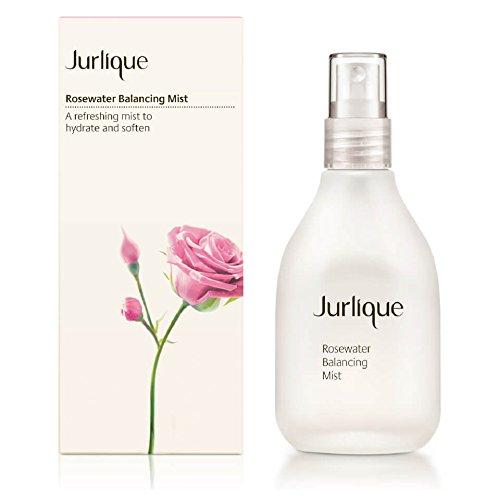 jurlique-rose-moisture-plus-rosewater-balancing-mist-50ml