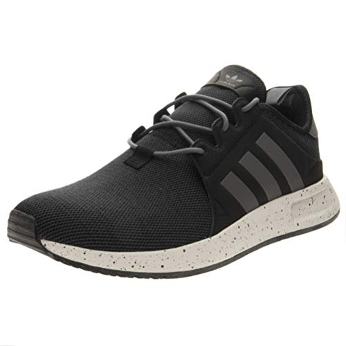 cheap for discount fae10 227a5 adidas - X-PLR Hombre, Negro (Black Grefou Black),