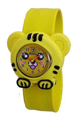 A Avon 1002058  Analog Watch For Kids