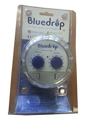 blue-drop-blue-dial-programador-de-grifo-color-gris