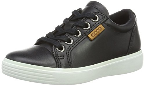 Ecco S7 Teen, Sneakers Basses garçon