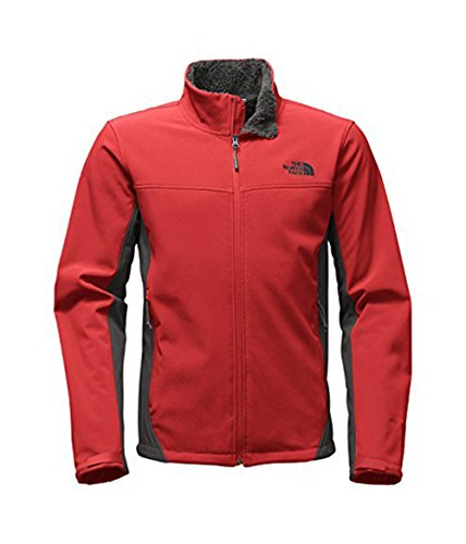 The North Face Apex Chromium Thermal Jacket Mens Style: A2TBA-87D Size: XXL -