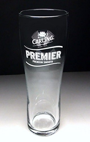 carling-premier-premium-smooth-pinta-in-vetro-1