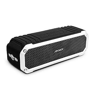 Bluetooth Speaker Archeer A226 Portable Speakers Outdoor Wireless Speaker