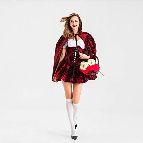 - Einfach Uniform Kostüm Ideen