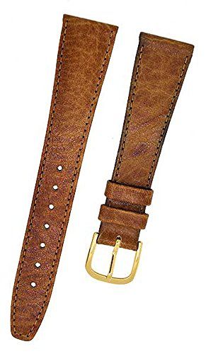 fortis-swiss-brown-leather-watch-strap-with-brown-stitching-16-mm-9117