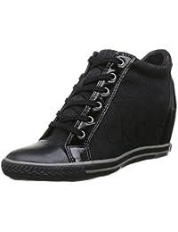 Calvin Klein Jeans Vero, Damen Sneaker