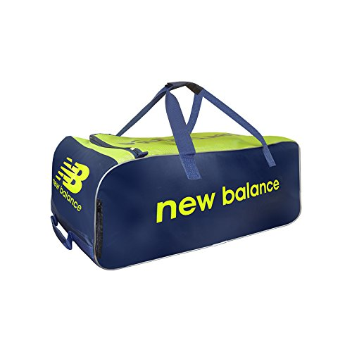 New Balance Junior Wheelie Bag
