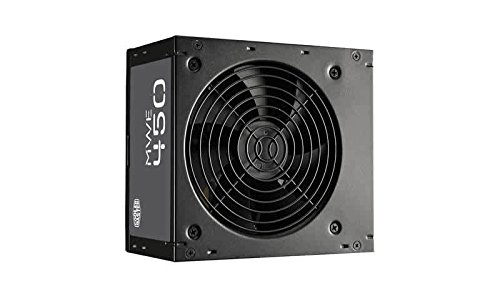 Build My PC, PC Builder, Cooler Master MWE