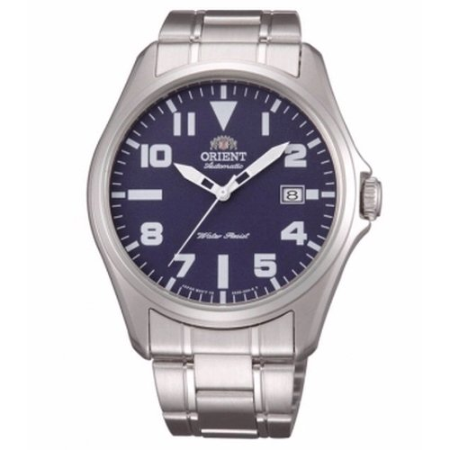 Relojes Orient  OFERTAS de 03 2019   6fd84148b7b0
