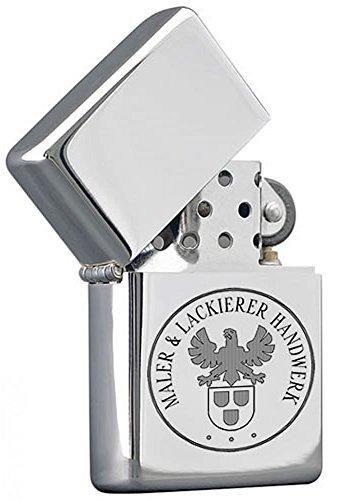 maler-lackierer-handwerk-zunftmotiv-benzin-sturm-feuerzeug