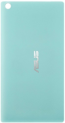 "cover tablet asus 7 pollici Asus ZenCase 7"" Tablet Cover Blu"