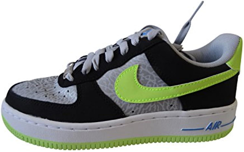 Nike Zapatos de Entrenamiento Air ForceSport  Zapatos de moda en línea Obtenga el mejor descuento de venta caliente-Descuento más grande