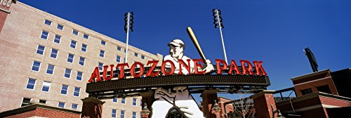 panoramic-images-low-angle-view-of-a-baseball-stadium-autozone-park-memphis-tennessee-usa-photo-prin