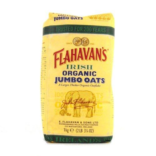 flahavans-organic-jumbo-oats-1000g