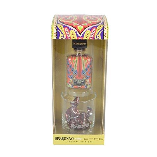 disaronno-amaretto-liqueur-glass-sours-pouch-miniature-5cl-gift-set