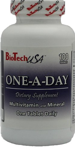 one-a-day-100-tabs