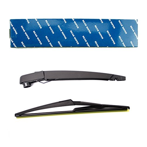 rear-windscreen-wiper-arm-and-blade-set-for-ford-cmax-grand-maxbrand-new-2007-2013