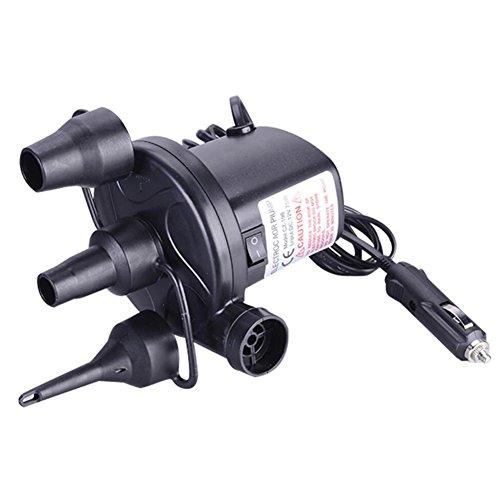 sands-clover-poolpumpen-elektrische-luft-pumpe-auto-power-min-schnell-blast-und-entleert-alle-large-
