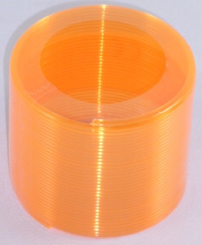 6cm-orange-neon-springy-slinky-spring-magic-spring-party-bag-fillers
