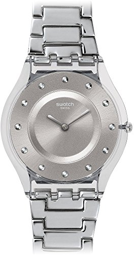 Swatch SFK393G