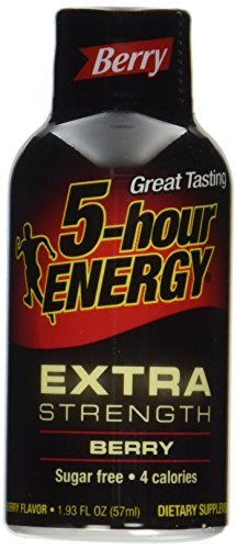 five-hour-energy-extra-strength-berry-12-ct-by-5-hour-energy