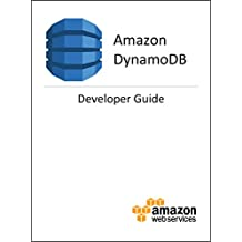 Amazon DynamoDB Developer Guide (English Edition)