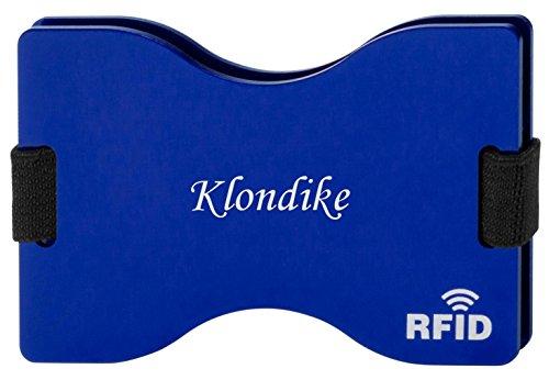 personalised-rfid-blocking-card-holder-with-engraved-name-klondike-first-name-surname-nickname
