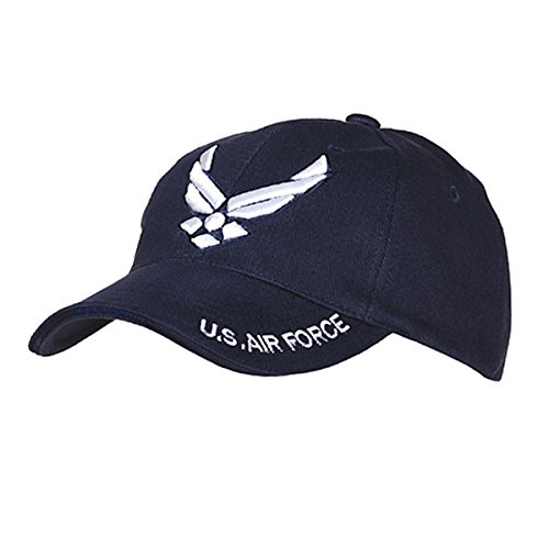 copytec-16021-gorra-diseno-con-texto-us-air-force
