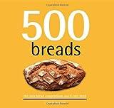 500 Breads