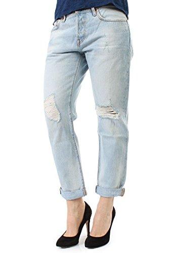 levis-vaquero-501-ct-jeans-for-women-azul-bebe-w29l34