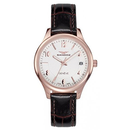 Watch Sandoz 81312-85