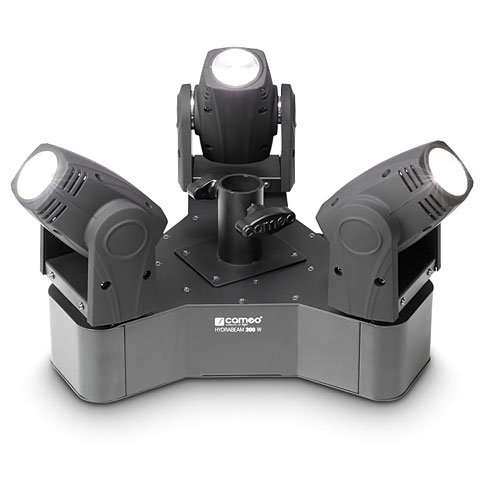 cameo-hydra-beam-300-w-lumi-engin-led-moving-heads