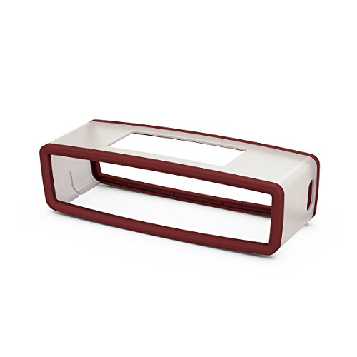 bose-soundlink-mini-soft-cover-deep-red