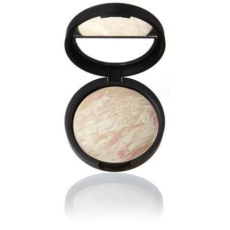 Laura Geller Balance-n-brighten cuits Correction Couleur fond de teint SPF 15 (Porcelaine Noir (Can)) par Laura Geller Maquillage, INC.