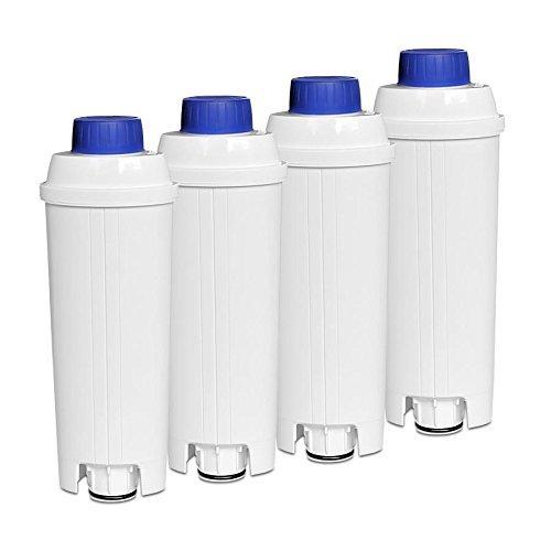 delonghi-filtre-a-eau-pour-serie-ecam